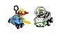 LEGO Super Heroes Dc Comics Supergirl Vs Brainiac - 76094 - Imagem 3