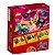 LEGO Super Heroes Senhor Das Estrelas Vs Nebula 76090 - Imagem 3
