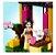 LEGO Disney - Dia De Treinamento Da Mulan - 41151 - Imagem 3