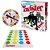 Jogo Twister Novo Hasbro - Imagem 1