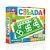 Jogo Cilada - Estrela Nova Edição 50 Quebra Cabeça Diferente - Imagem 1