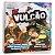 Brinquedo Educativo Kit Vulcão Médio Hora da Ciência Dican - Imagem 1