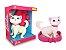 Pet da Barbie Cuidados com Blissa Pupee - Imagem 1