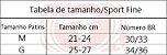 Patins Infanto-juvenil Traxart Sport Fine - Imagem 6