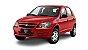 Retífica de Motor Chevrolet Celta 1.0 8V Pacote Completo - Imagem 1