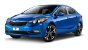 Retífica de Motor Kia Cerato 1.6 16V Pacote Completo - Imagem 1