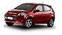 Retífica de Motor Fiat Palio Pacote Completo - Imagem 1