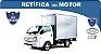 Retífica de motor Hyundai HR Pacote Econômico - Imagem 1