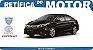 Retífica de motor Toyota Corolla Pacote Econômico - Imagem 1
