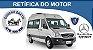 Retífica de motor Mercedes-Benz Sprinter Pacote Econômico - Imagem 2