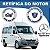 Retífica de motor Mercedes-Benz Sprinter Pacote Econômico - Imagem 3