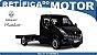 Retífica de motor Renault Master Pacote Econômico - Imagem 1