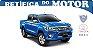 Retífica de Motor Toyota Hilux Pacote Econômico - Imagem 1