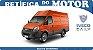 Retífica de Motor Iveco Daily Pacote Econômico - Imagem 1