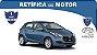 Retífica de motor Hyundai HB20 pacote econômico - Imagem 1