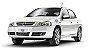 Retífica de motor Chevrolet Astra pacote econômico - Imagem 1