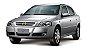 Retífica de motor Chevrolet Astra pacote completo - Imagem 1