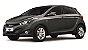 Retífica de motor Hyundai HB20 Pacote Completo - Imagem 1