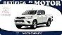 Retífica de motor Toyota Hilux Turbo Diesel Pacote Completo - Imagem 1
