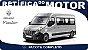 Retífica de motor Renault Master Turbo Diesel Pacote Completo - Imagem 1