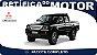 Retífica de motor Mitsubishi L200 Turbo Diesel Pacote Completo - Imagem 1
