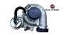 Turbina Turbocompressor Fiat Ducato 2.3 16v Multijet Okobo OKTB-475 - Imagem 1