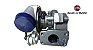 Turbina Turbocompressor Fiat Ducato 2.3 16v Multijet Okobo OKTB-475 - Imagem 3