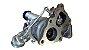 Turbina Turbocompressor Mitsubishi L200 2.5 Turbo 8v 4D56T Okobo OKTB-379 - Imagem 1