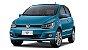 Retífica de motor Volkswagen Fox 1.0 3 Cilindros EA211 Pacote Completo - Imagem 1
