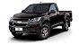 Retífica de Motor Chevrolet S10 2.4 Pacote Completo - Imagem 1