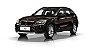 Retífica de Motor BMW X1 2.0 16V 18i SDrive N46B20 Pacote Completo - Imagem 1