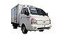 Retífica de Motor Hyundai HR 2.5 8V Pacote Completo - Imagem 1