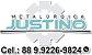 Adesivo Recorte Vinil Branco 15x10cm - Imagem 1