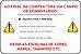 PERFUMES IMPORTADOS - 50 ML - APÓS COMPRA ESCOLHE - Imagem 3