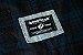 Avental D2C Core Masculino - Imagem 6
