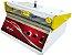 Seladora de Mesa Semi-Automática TES 400 - TES 400 IS - Imagem 1