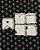 """Logo"" | Longshirt (unissex) - Imagem 3"