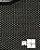 """Logo"" | Longshirt (unissex) - Imagem 2"