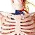 Esqueleto 85 cm com Nervos e Vasos Sanguíneos - TGD-0112-C - Imagem 3