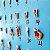 Patologia Dentária em 25 peças - TZJ-0311-X - Imagem 3