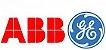 Biseladora China Glass 9 Rebolos - PLC: Siemes - Rolamentos: NSK - Elétrica: Schneider - Imagem 10