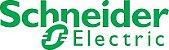 Biseladora China Glass 9 Rebolos - PLC: Siemes - Rolamentos: NSK - Elétrica: Schneider - Imagem 8