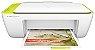 Impressora Hp Deskjet 2136 F5s30a - Imagem 1