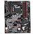Placa Mãe Z370 AORUS GAMING 3 Gigabyte REV 1.0 - Imagem 4