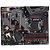 Placa Mãe Z370 AORUS GAMING 3 Gigabyte REV 1.0 - Imagem 2