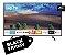 Smart TV LED 50´ UHD 4K RU7100 Samsung, 3 HDMI, 2 USB, Bluetooth, Wi-Fi, HDR - UN50RU7100GXZD - Imagem 1