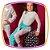 Conjunto infantil em nylon e tela - Imagem 2