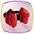 Tiara Ladybug  - Imagem 1