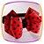 Tiara Ladybug  - Imagem 2