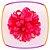 Bico de Pato fru fru  - Imagem 1